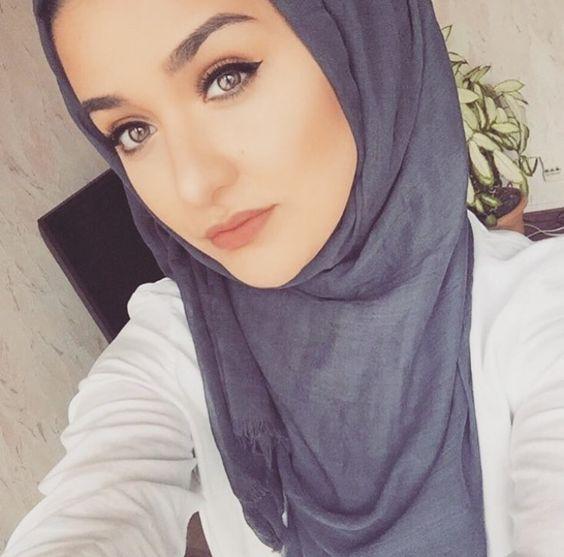 بالصور صور بنات محجبه جميله , اجمل صور لاجمل بنات بالحجاب 484 8