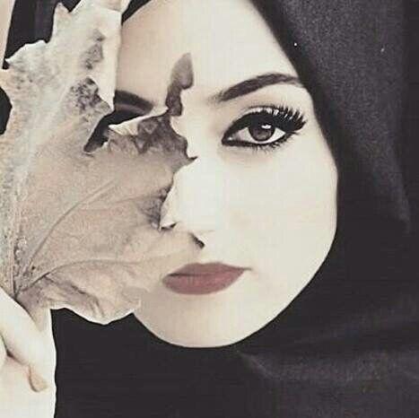بالصور صور بنات محجبه جميله , اجمل صور لاجمل بنات بالحجاب 484 9