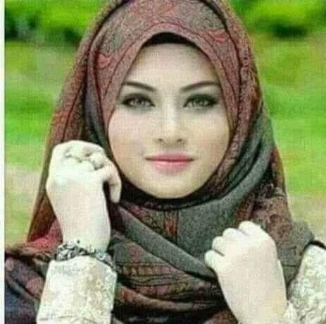 صور صور بنات محجبه جميله , اجمل صور لاجمل بنات بالحجاب
