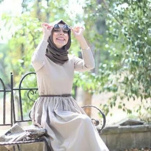 بالصور صور بنات محجبه جميله , اجمل صور لاجمل بنات بالحجاب 484