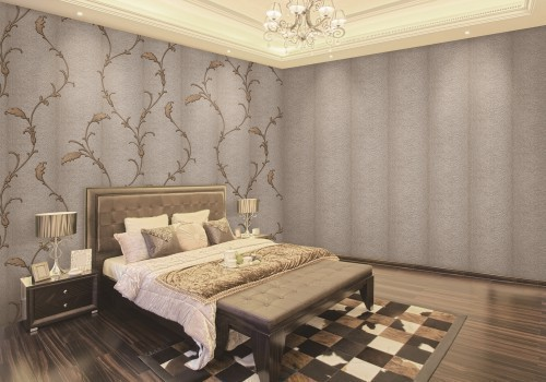صور ورق جدران غرف نوم , احدث واجمل ورق جدران لغرف النوم