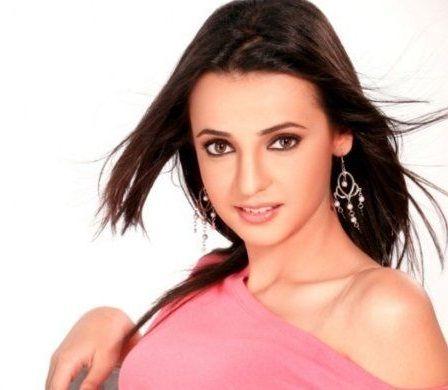 بالصور صور سنايا ايراني , صور رائعه للممثله الجميله سنايا ايراني 4866 7