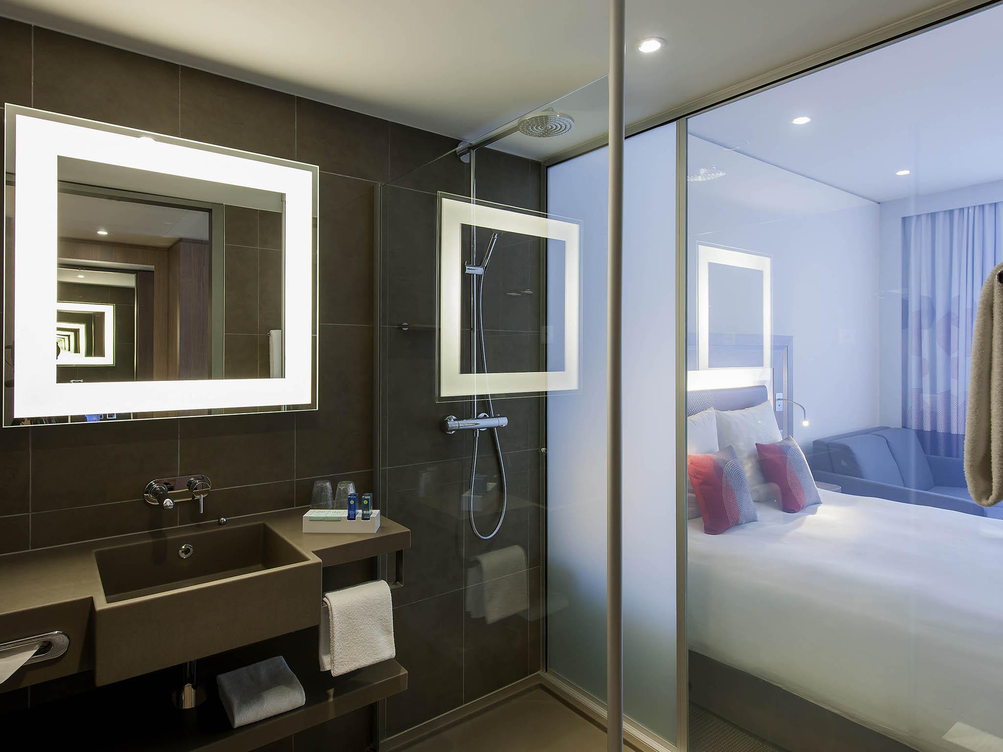 بالصور حمامات فنادق , افخم حمامات الفنادق 4881 11