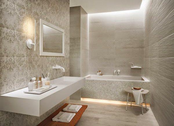 بالصور حمامات فنادق , افخم حمامات الفنادق 4881 4