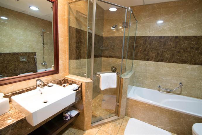 بالصور حمامات فنادق , افخم حمامات الفنادق 4881 8