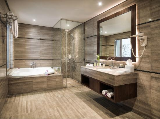 بالصور حمامات فنادق , افخم حمامات الفنادق 4881 9