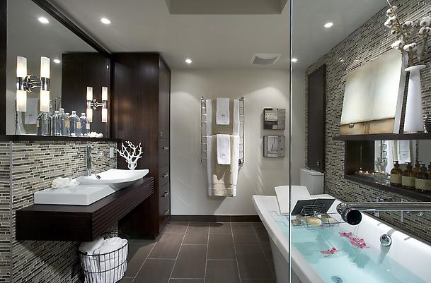 بالصور حمامات فنادق , افخم حمامات الفنادق 4881