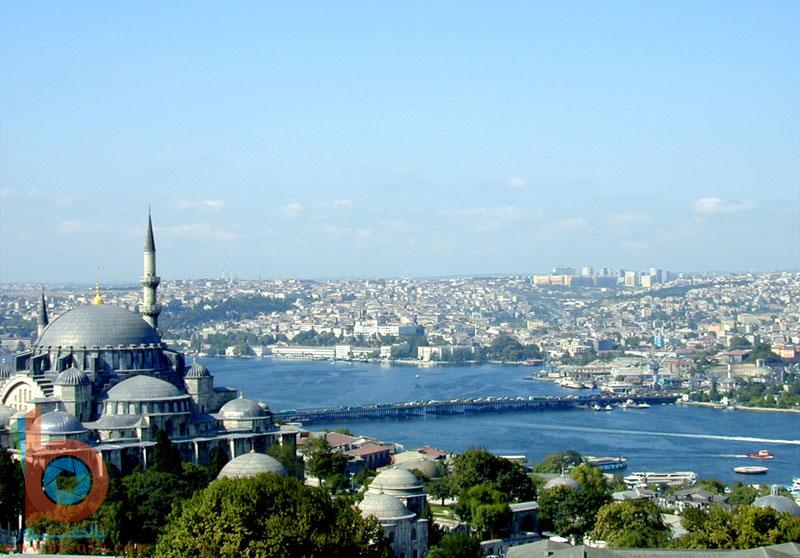 بالصور صوري في تركيا , اجمل صور في تركيا 4884 1