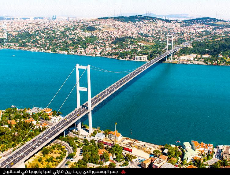 بالصور صوري في تركيا , اجمل صور في تركيا 4884 2
