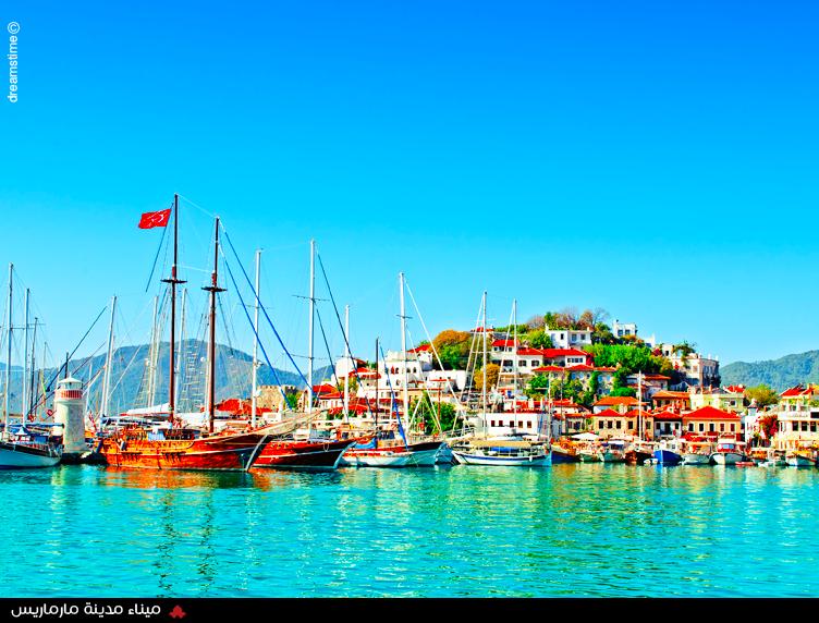 بالصور صوري في تركيا , اجمل صور في تركيا 4884 3