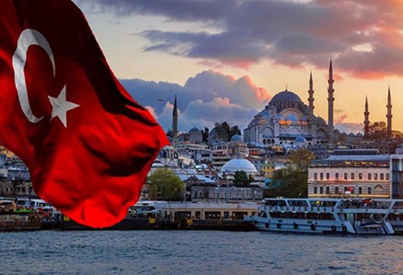 بالصور صوري في تركيا , اجمل صور في تركيا 4884 5