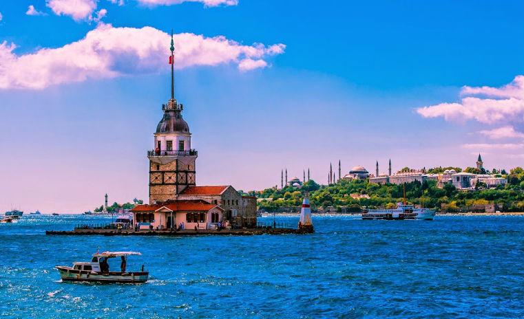 بالصور صوري في تركيا , اجمل صور في تركيا 4884 6