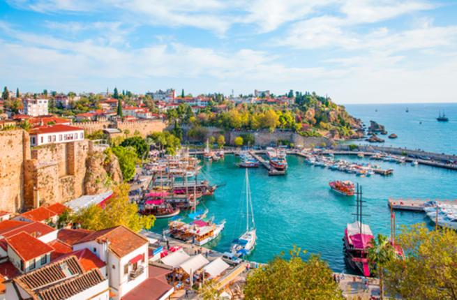 بالصور صوري في تركيا , اجمل صور في تركيا 4884 7