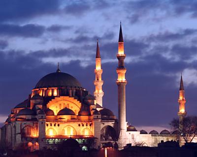 بالصور صوري في تركيا , اجمل صور في تركيا 4884