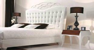 بالصور غرف نوم بيضاء , اجمل صور لغرف النوم البيضاء 489 13 310x165