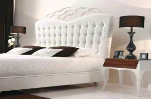 صوره غرف نوم بيضاء , اجمل صور لغرف النوم البيضاء