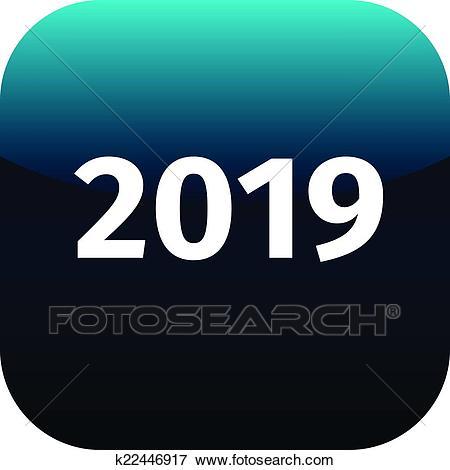 بالصور صور السنه الجديده , اجمل الصوره للسنه الجديد 2019 4895 2