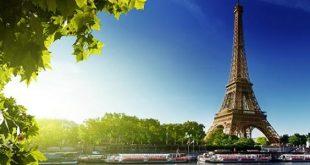 بالصور مواقيت الصلاة في فرنسا , تعرف علي مواقيت الصلاه في دوله فرنسا 4906 2 310x165