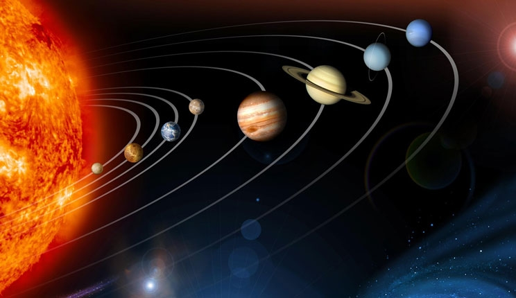 صوره صور المجموعة الشمسية , اروع صور للمجموعه الشمسيه