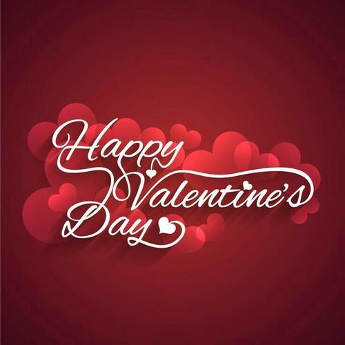 بالصور صور لعيد الحب , اجمل صور عيد الحب 4946 10