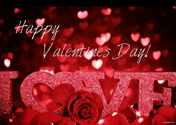 بالصور صور لعيد الحب , اجمل صور عيد الحب 4946 2