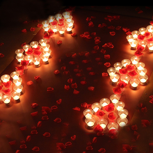 بالصور صور لعيد الحب , اجمل صور عيد الحب 4946 4