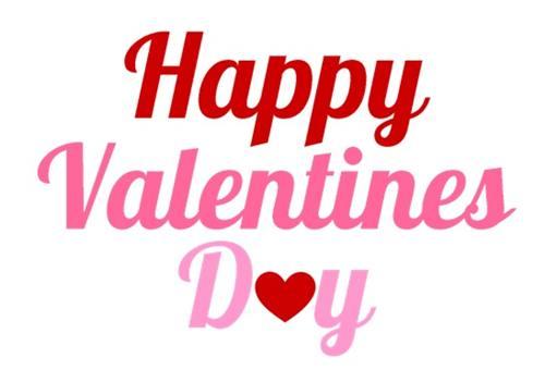 بالصور صور لعيد الحب , اجمل صور عيد الحب 4946 6