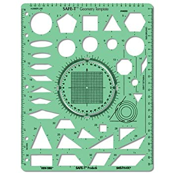 بالصور ادوات هندسية , ادوات هندسيه مهمه للغايه 4958 10