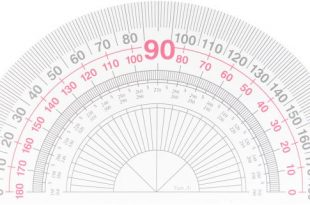 بالصور ادوات هندسية , ادوات هندسيه مهمه للغايه 4958 11 310x205