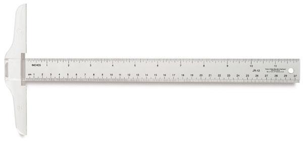 بالصور ادوات هندسية , ادوات هندسيه مهمه للغايه 4958 6
