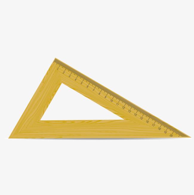 بالصور ادوات هندسية , ادوات هندسيه مهمه للغايه 4958 7