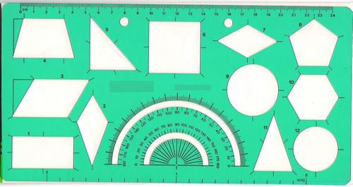 بالصور ادوات هندسية , ادوات هندسيه مهمه للغايه 4958 9