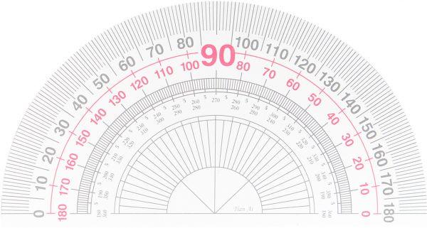 بالصور ادوات هندسية , ادوات هندسيه مهمه للغايه 4958