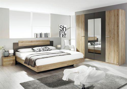 بالصور صور غرف نوم مودرن , احدث و اجدد غرف النوم المودرن لعام 2019 4961 9