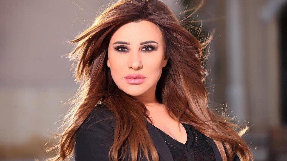 بالصور بنات لبنان , اجمل 12 فنانه لبنانيه بالصور 4974 10