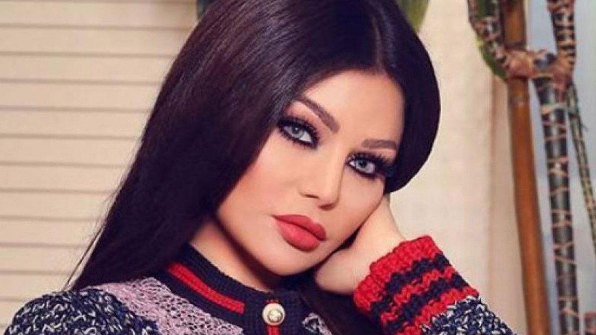 بالصور بنات لبنان , اجمل 12 فنانه لبنانيه بالصور 4974 4