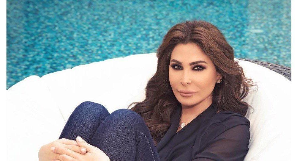 بالصور بنات لبنان , اجمل 12 فنانه لبنانيه بالصور 4974 6