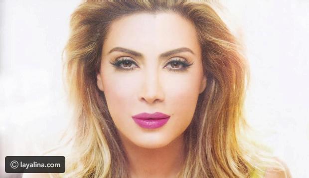 بالصور بنات لبنان , اجمل 12 فنانه لبنانيه بالصور 4974 8