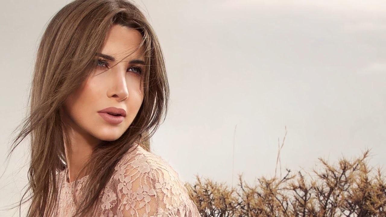 صوره بنات لبنان , اجمل 12 فنانه لبنانيه بالصور