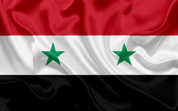 صوره صور عن سوريا , اجمل صور عن سوريا