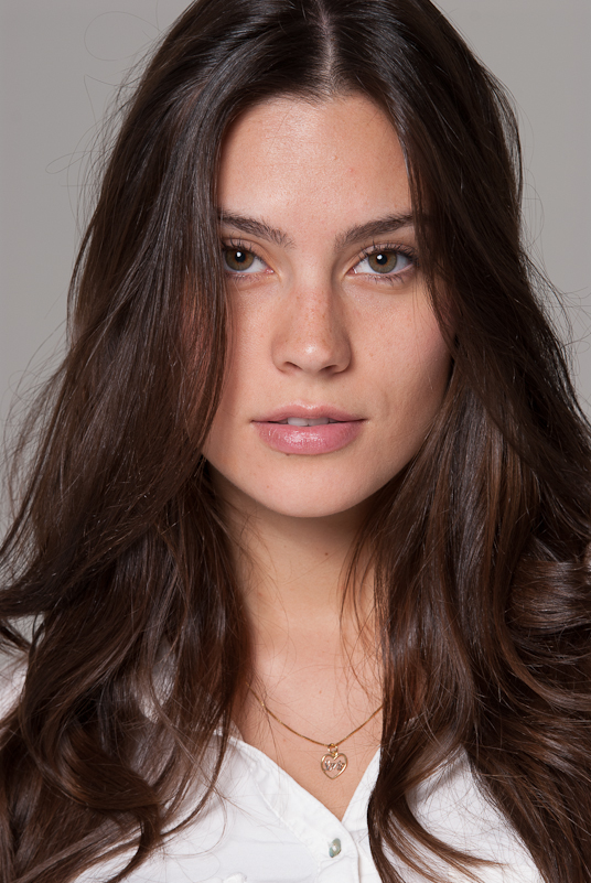 صورة صور بنات جميله , اجمل بنات من مختلف الجنسيات في العالم