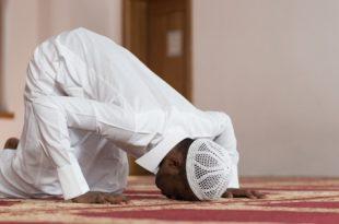 صور رؤية شخص يصلي في المنام , التفسير الدقيق لرؤيه شخص يصلي في الحلم