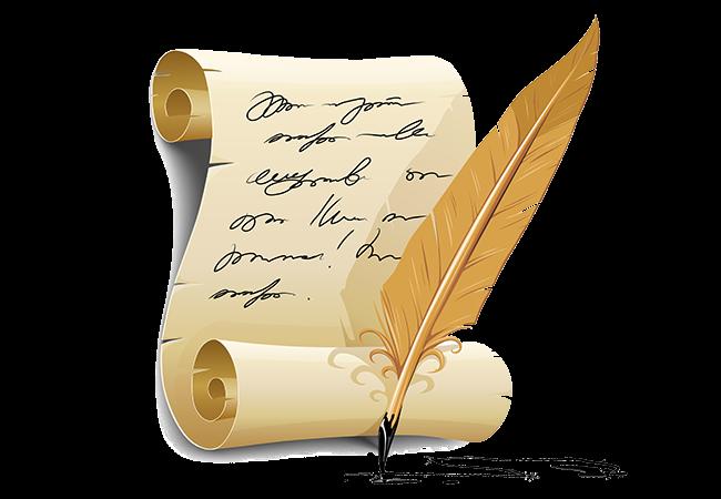 بالصور تعبير رسالة الى صديق , تعلم كيفيه كتابه تعبير رساله الي صديقك 5011 1