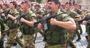صوره اقوى جيش في العالم , معلومات رائعه عن اقوي جيوش عالميا