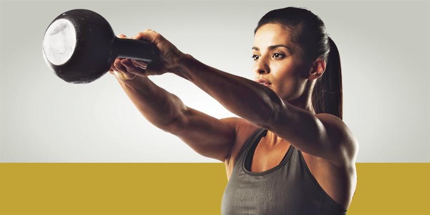 بالصور اجسام بنات رياضيه , اجمد الاجسام الرياضيه للبنات بالصور 5018 11