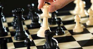 بالصور كيفية لعب الشطرنج , تعرف علي لعبه الشطرنج و كيفيه لعبها 5029 3 310x165