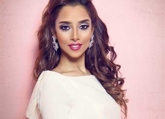 صور بنات اليمن , صور اجمل 5 بنات من اليمن