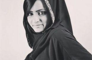 صورة بنات اليمن , صور اجمل 5 بنات من اليمن
