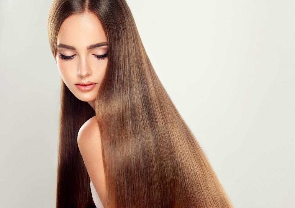 صوره خلطات لتطويل الشعر , اهم الخلطات للحصول علي شعر طويل