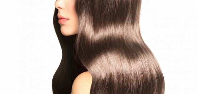 بالصور خلطات لتطويل الشعر , اهم الخلطات للحصول علي شعر طويل 5041 2